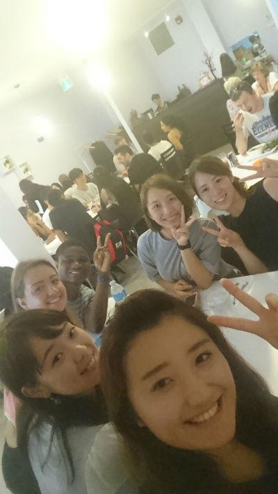 classmates.JPGのサムネール画像