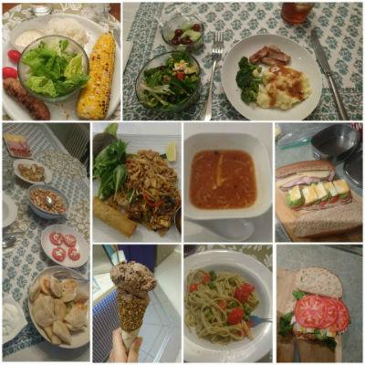 food1.jpgのサムネール画像