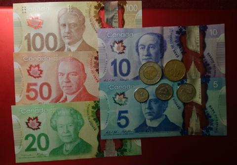 Canada maney.JPG