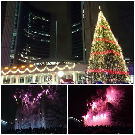 christmas event at cityhall.jpg