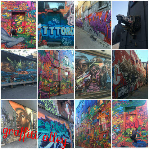 graffiti alley.jpg