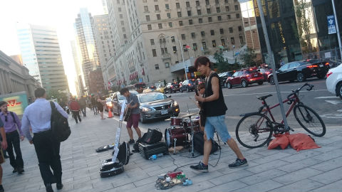 japanese band.JPG