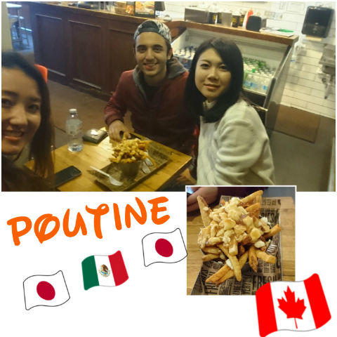 poutine with Nari and Isac.jpg