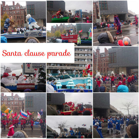 santa clause parade.jpg