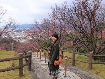 IMG_2781 - コピー.JPGのサムネイル画像