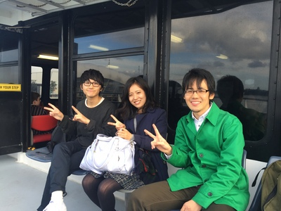 ブログ20160914_9.JPG