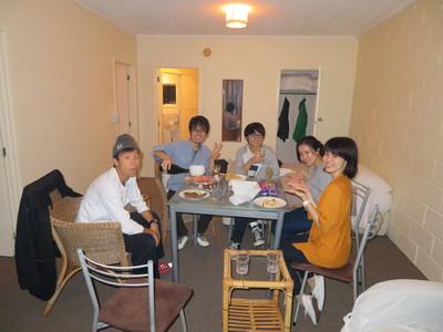 ブログ20160919_6.JPG