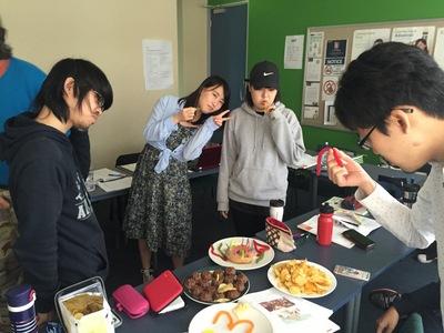 ブログ20161015_11.JPG