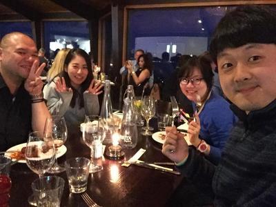 ブログ20161108_1.JPG