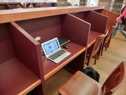 図書館机.jpg