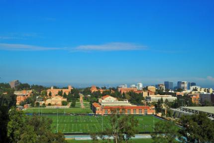 キャンパス1.jpg
