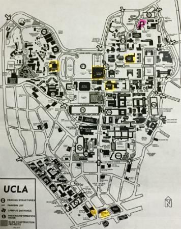 夏休み短期留学UCLAブログ|アクティビティ Vol.2|留学は留学ジャーナル