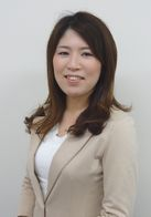fukuoka_sakimura.jpg