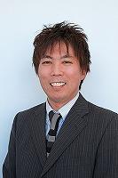 toudou_3.jpg