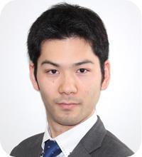 松本 真太郎