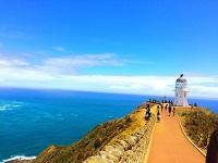 NZ_海_s.jpg
