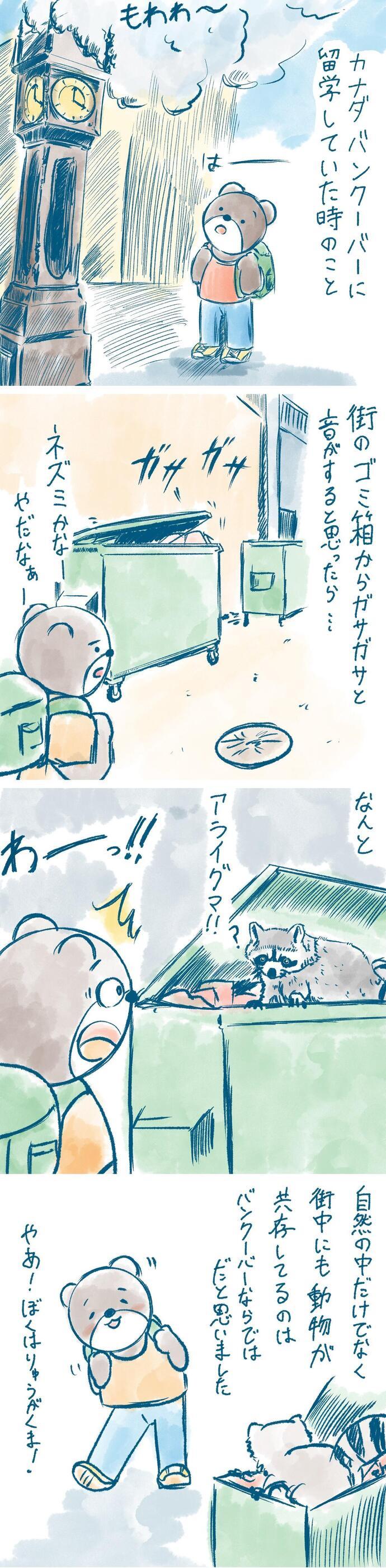 ryugakuma_07_1280.jpg