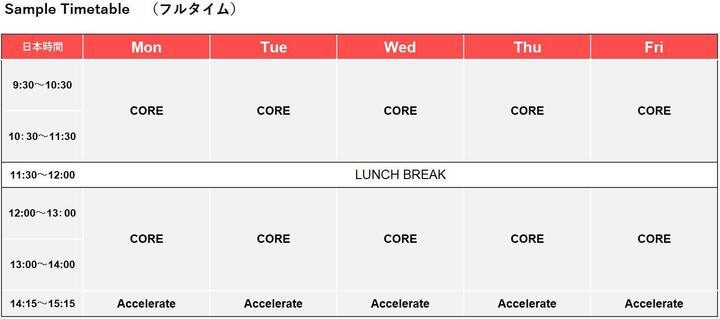 browns_schedule6.JPG