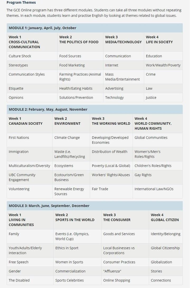 UBC_schedule.jpg