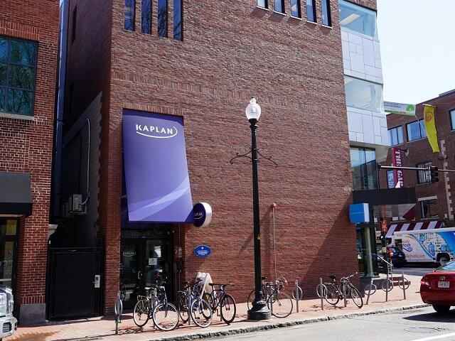 640_480_Kaplan Boston Harvard Square.jpg