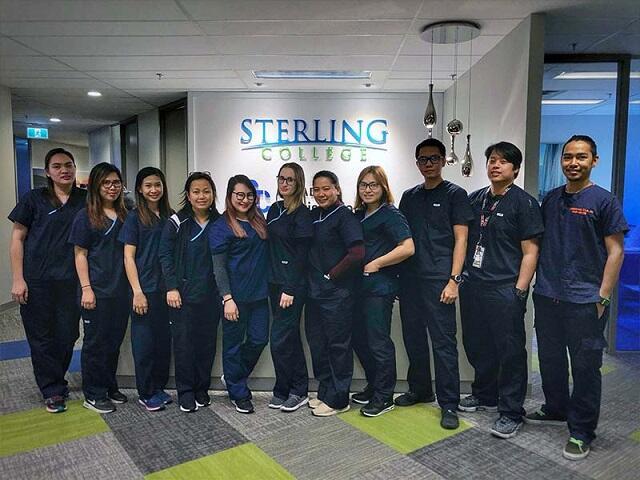 640_480_nursing.jpg
