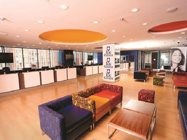 640_480_toronto-lounge-614.jpg
