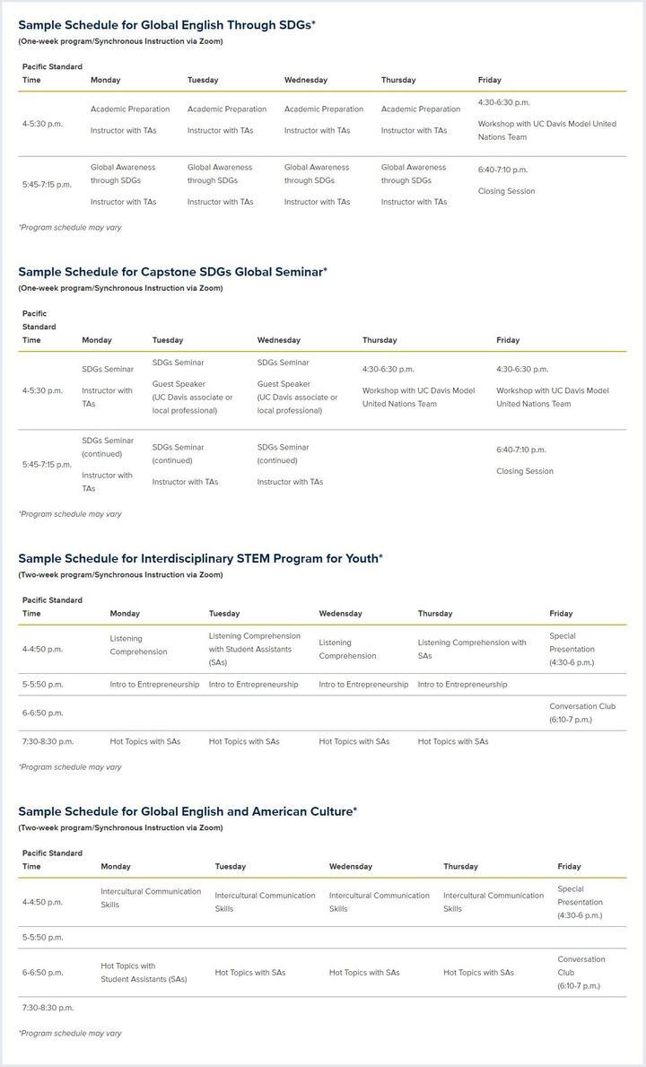 UCDavis_HS-schedule.jpg