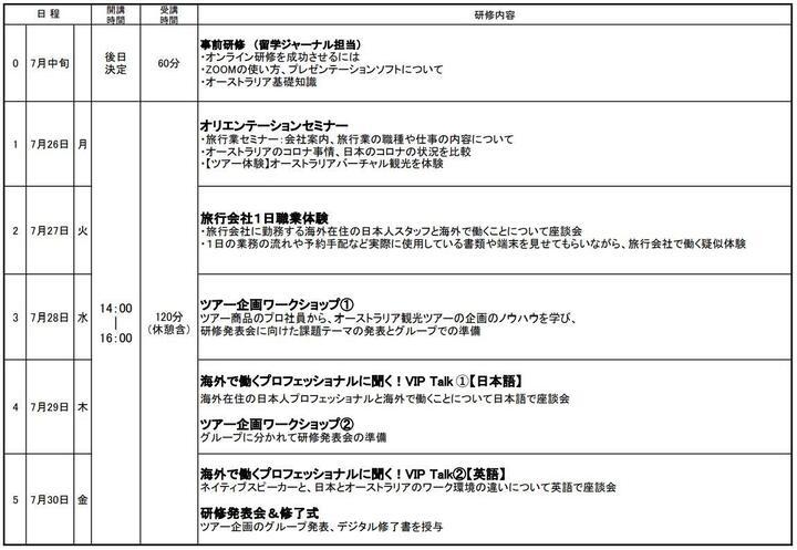 auHIS-hs-schedule2.JPG
