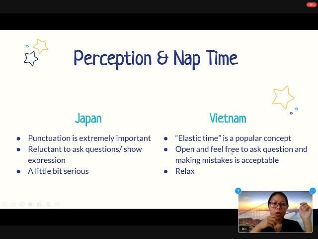 vietnam_presentation_image2.JPG