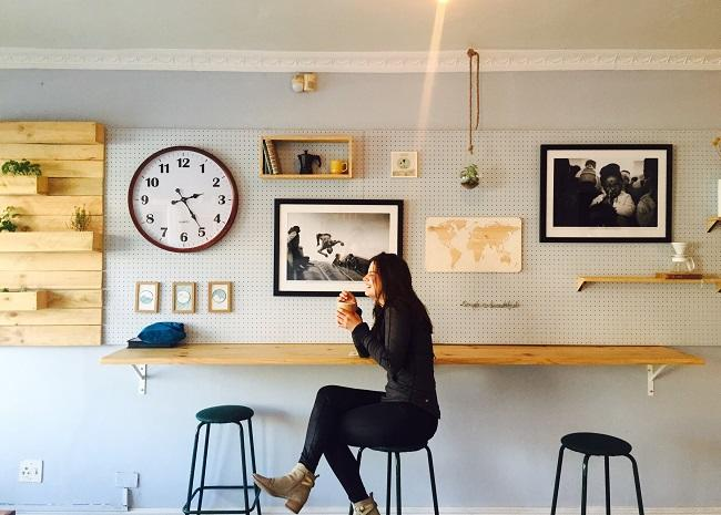 woman with cafe.jpg