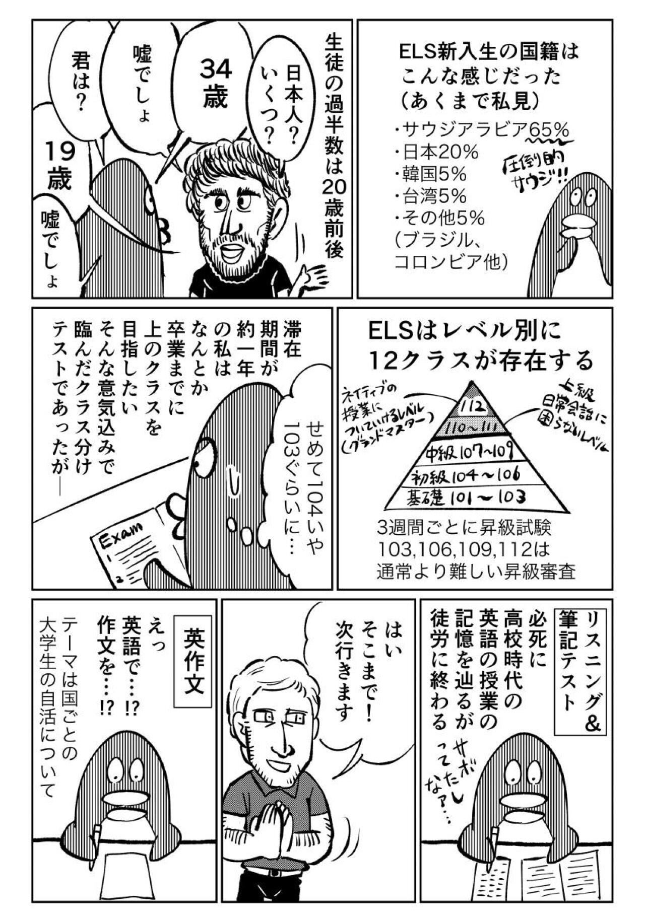 https://www.ryugaku.co.jp/column/images/34sai5_2_1280.jpg