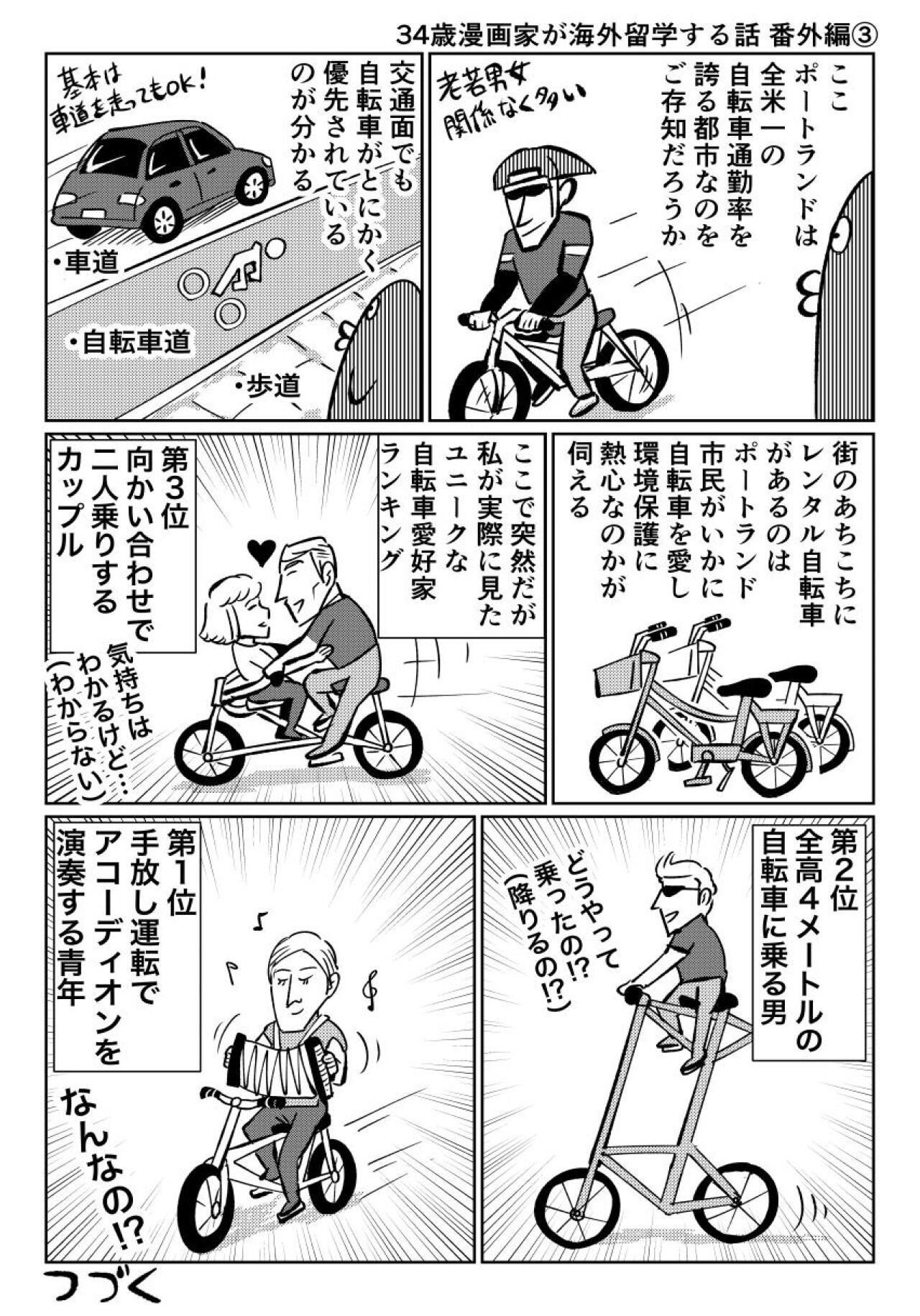 https://www.ryugaku.co.jp/column/images/34sai_ex3_1280.jpg