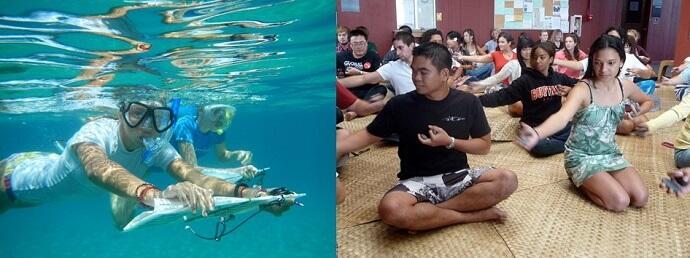 Study Hawaii web用Photo3.jpg
