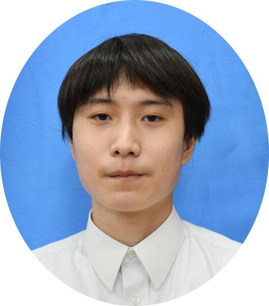 SawadaーTaketo.jpg