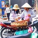 vietnam_130.jpg
