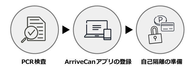 CA-incoming2.jpg