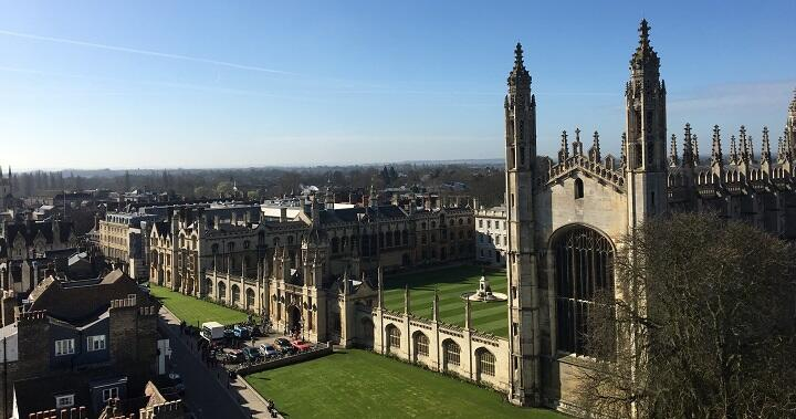CambridgeIMG_2158.jpg