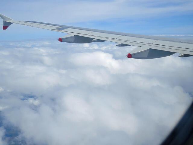 EU_Air_640_480.jpg