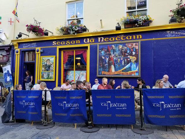 IR_WH_Galway_PUB_640_480.jpg