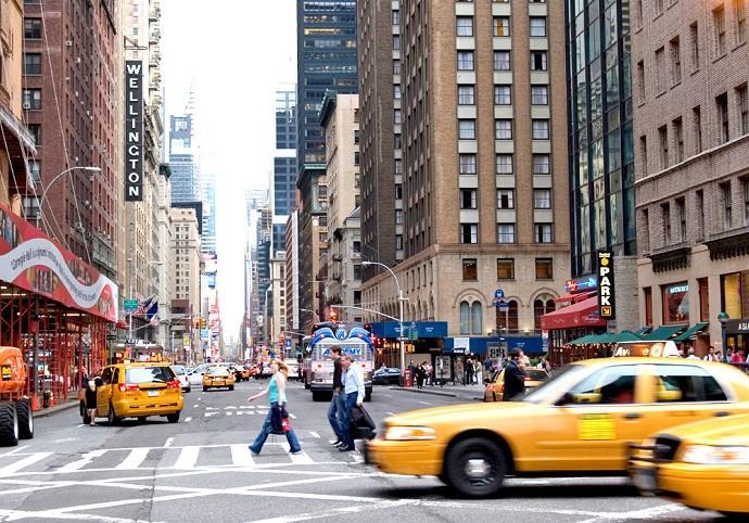 NY_3_690.jpg
