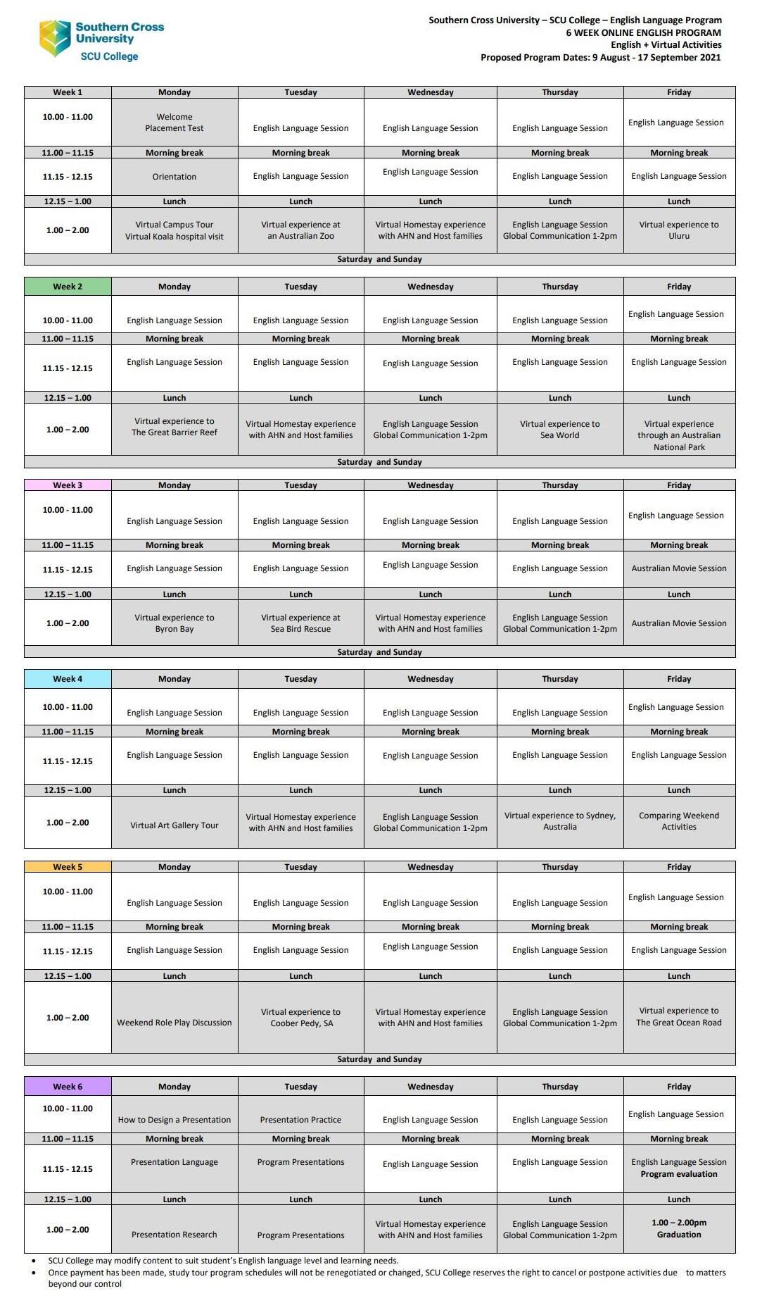 https://www.ryugaku.co.jp/column/images/SCU_schedule_summer1000.JPG