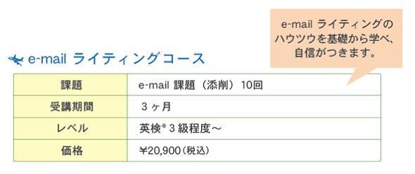 aeon_e-mailwriting.jpg
