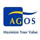 agos_logo_130.jpg