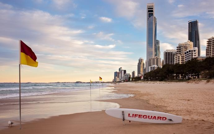 architecture-australia-beach-2440858.jpg