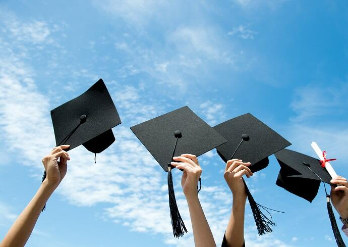 graduate2.jpeg