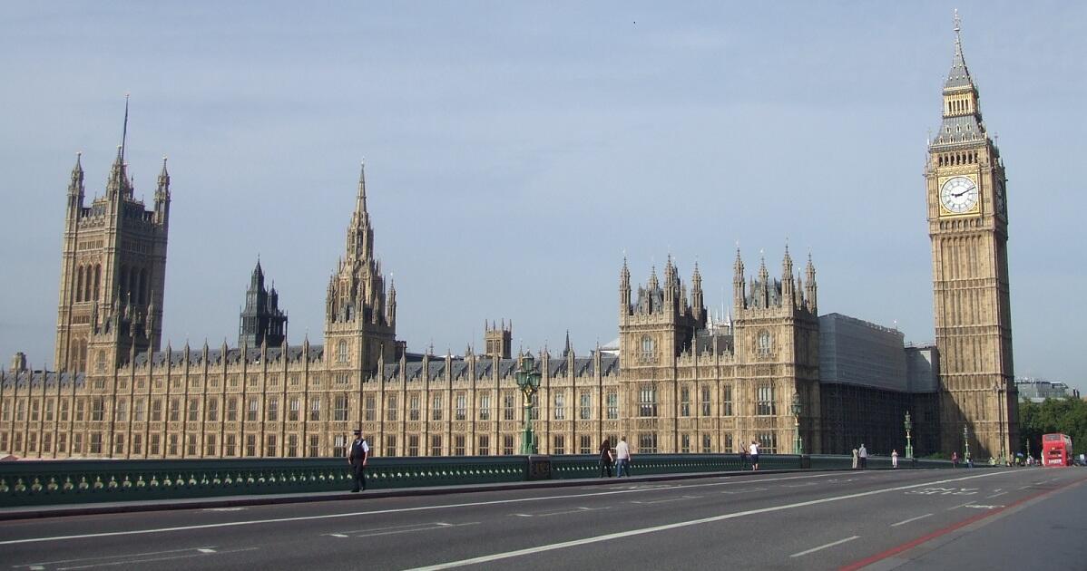 London2010_1200_630.jpg