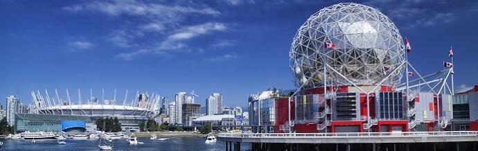 CA_Vancouver.jpg