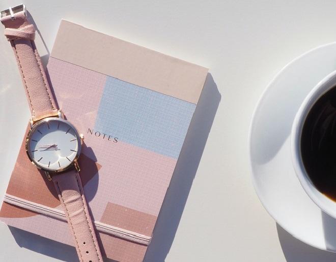 time and job - コピー.jpg