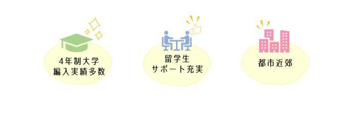 fhda_point.jpg