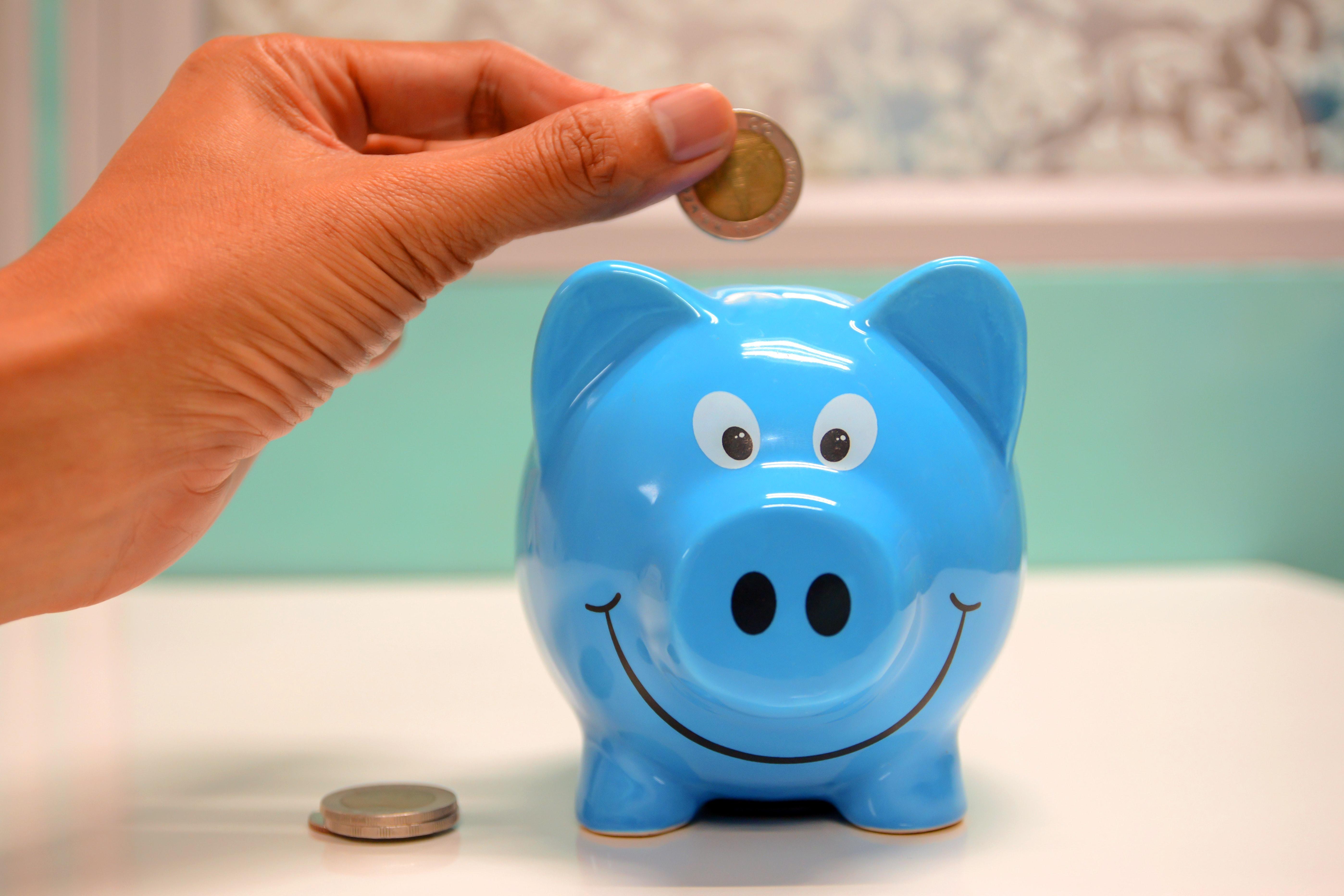 short_money2.jpg